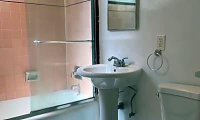 Bathroom, 1269 S Citrus Ave, 2