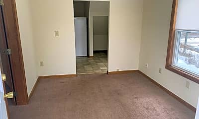Bedroom, 96 Nichols Ave, 1