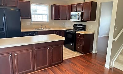 South University High Point Nc Townhouses For Rent 2 Townhouses Rent Com