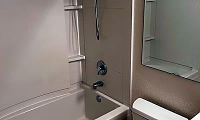 Bathroom, 8230 Watson Rd, 0