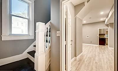 Bathroom, 2814 Montebello Terrace 101, 1