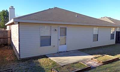 Building, 5304 Lansdowne Avenue, 2