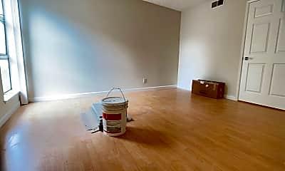 Living Room, 6 Lorton Ave, 2