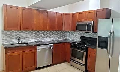 Kitchen, 18 Cedar St, 0