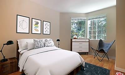 Bedroom, 1419 Peerless Pl 1222, 2