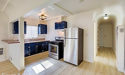 Kitchen, 3661 1/2 6th Ave, 0
