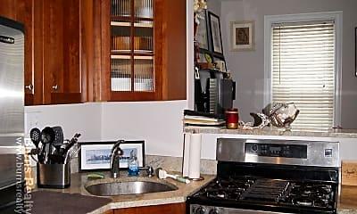 Kitchen, 668 E 5th St, 0
