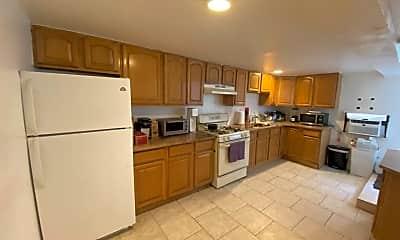 Kitchen, 323 Grand St G, 0