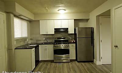 Kitchen, 308 Stanaford Pl, 0