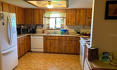 Kitchen, 10021 SW 94th Ct, 2