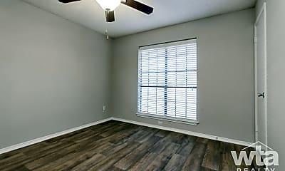 Bedroom, 7905 San Felipe Blvd, 1