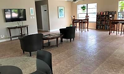 Dining Room, 3123 Oakland Shores Dr D103, 2