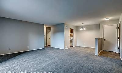 Living Room, 745 W Grange Ave, 0