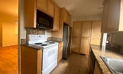 Kitchen, 3300 Midas Ave, 2