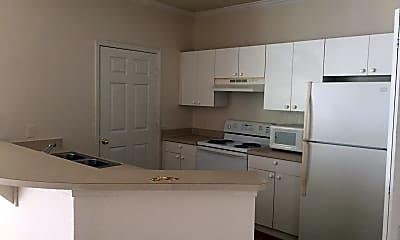 Kitchen, 3735 Conroy Rd, 1