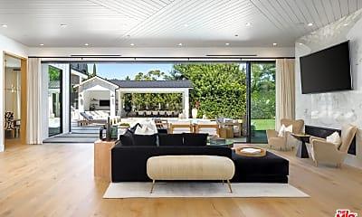 Living Room, 17015 Adlon Rd, 0