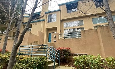 Building, 440 Galleria Dr, 0