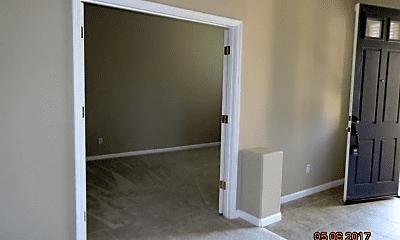 Bedroom, 2049 Atherton Ct, 1