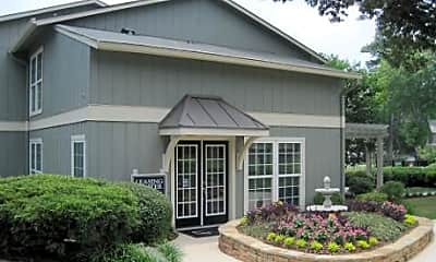 Reserve at Twin Oaks, 0