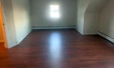 Living Room, 268 Weber Ave, 1