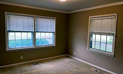 Bedroom, 5437 Covington Rd, 1