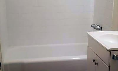 Bathroom, 9842 Ramona St, 2