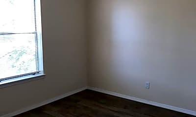 Bedroom, 136 Erbbe St NE, 2