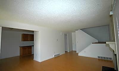 Living Room, 11910 Madison Pl, 1