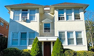 Building, 55 Davis Ave, 0