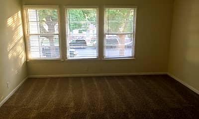 Living Room, 2200 West Victory Blvd., 1