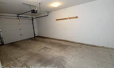 Bedroom, 1508 Spruce Dr NE, 2
