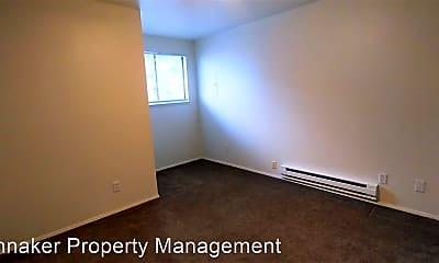 Bedroom, 1737 S 305th Pl, 2