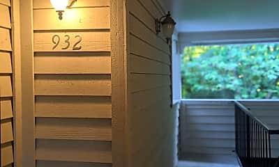 12159 Penderview Terrace 932, 2