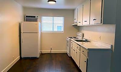 Kitchen, 1558 Bridge St, 0