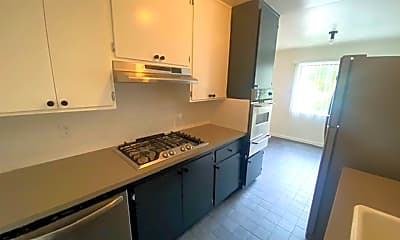 Kitchen, 1437 E. Windsor Road, 0