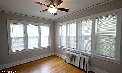 Bedroom, 204 S 48th St, 2