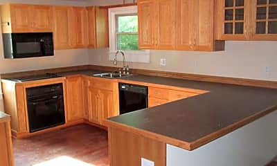 Kitchen, 21935 Winchester St, 0