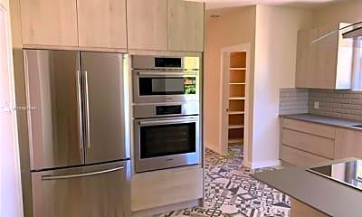 Kitchen, 4531 Prairie Ave, 0