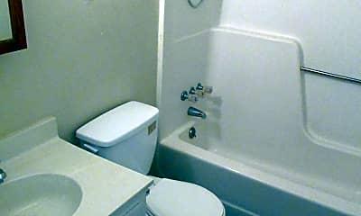 Bathroom, 426 Cedar Creek Dr, 2