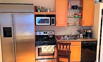 Kitchen, 1343 N Wells St, 0