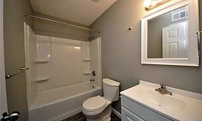 Bathroom, 200 Bedford Dr, 1