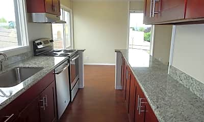 Kitchen, 4329 15th Ave S, 0