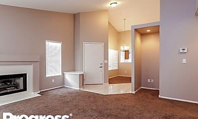 Bedroom, 315 Windmere St, 1