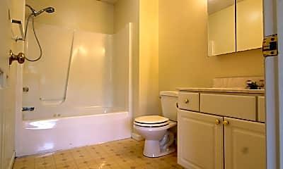Bathroom, 892 Tremont St, 1