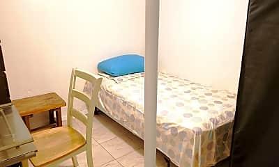Bedroom, 70 Weirfield St, 0