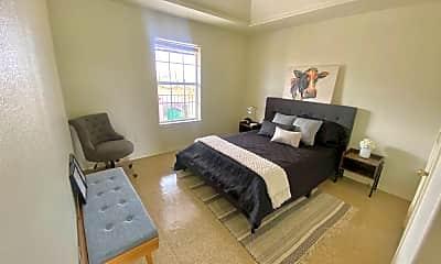 Bedroom, 1320 Del Oro Ln, 0