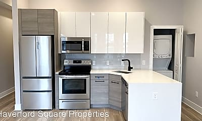 Kitchen, 4262 Parkside Ave, 0