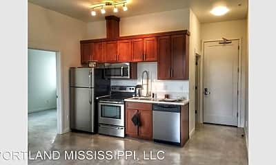 Kitchen, 4326 N Mississippi Ave, 0