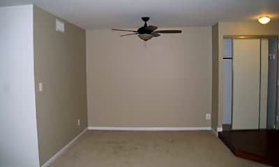 Bedroom, 5912 Cove Landing Rd 301, 1