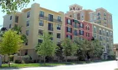 Building, 780 S Sapodilla Ave 112, 0